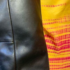 Coach Bags - Coach leather handbag